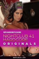 Nightclub Hardcore 41