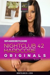 Nightclub Hardcore 42