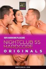 Nightclub Hardcore 55