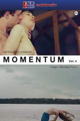 Momentum Vol. 4