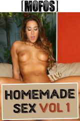 Homemade Sex Vol 1