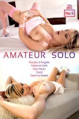 Amateur Solo No.5
