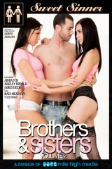 Brothers & Sisters 2