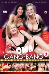 Oma Gang Bang 2