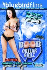 Boob Collar Girlz Vol 1