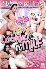Cookies N Milf Fka Come For Mama