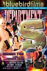 Department S V2 Part1a