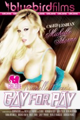 MICHELLE THORNES GAY FOR PAY VOL 1