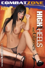 High Heels And Glasses Vol1