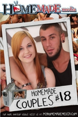 Home made couples #18