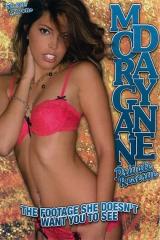 Morgan Daynes Private Reserve