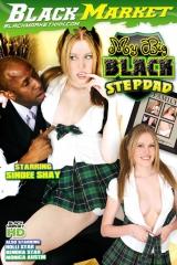 My Big Black Stepdad Vol1