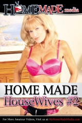Homemade Housewifes 2