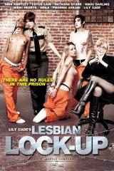 Lily Cades Lesbian Lockup