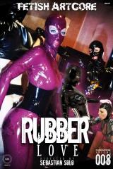 Rubber Love