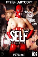 Self Adoration