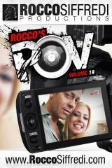 Roccos POV-19