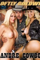 Andre Cowboy