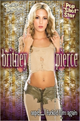 Britney pierce oops i fucked him again