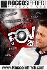 Roccos POV 25