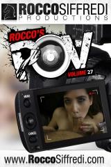 Roccos POV 27