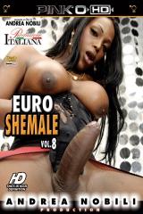 Euroshemale #8