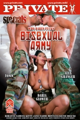Bisexual Army