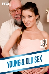Young & Old Sex